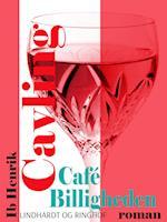 Café Billigheden