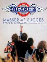 Gasolin – masser af succes