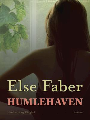 Humlehaven af Else Faber