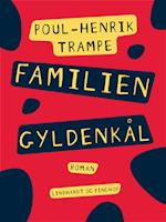 Familien Gyldenkål af Poul-Henrik Trampe