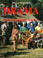 Drama i Danmarkshistorien