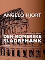 Den romerske sladrehank af Angelo Hjort