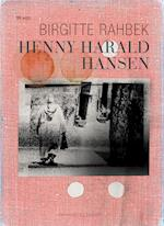 Henny Harald Hansen