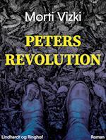 Peters revolution