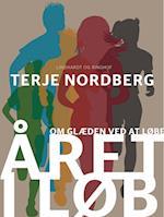 Året i løb af Terje Nordberg