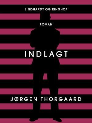 Indlagt af Jørgen Thorgaard