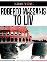 Roberto Massanis to liv