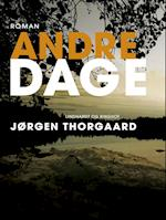 Andre dage (nr. 2)
