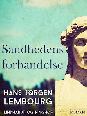 Sandhedens forbandelse af Hans Jørgen Lembourn