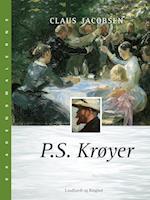 P.S. Krøyer (Skagensmalerne)