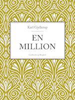 En million