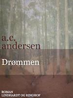 Drømmen af A. C. Andersen