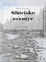 Sibiriske eventyr