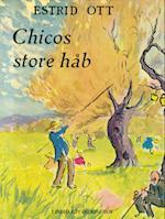Chicos store håb af Estrid Ott