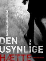 Den usynlige hætte af Bent Hendel, Ellen Hendel