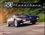 50 klassikere