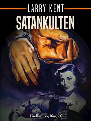 Satankulten