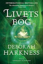 Livets bog af Deborah Harkness