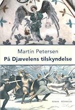 På Djævelens tilskyndelse af Martin Petersen