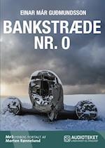 Bankstræde nr. 0