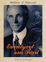 Eventyret om Ford