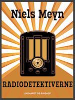 Radiodetektiverne