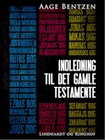 Indledning til Det gamle Testamente