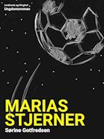 Marias stjerner