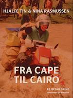 Fra Cape til Cairo