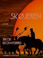 Skøjeren af Jacob Bech Nygaard