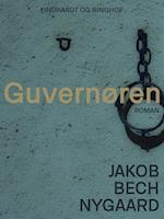 Guvernøren af Jacob Bech Nygaard