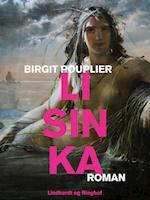Lisinka af Birgit Pouplier