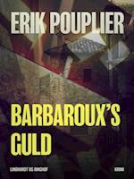 Barbaroux s guld