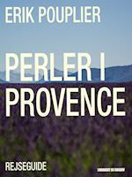 Perler i Provence