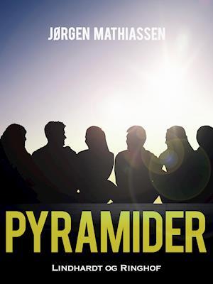 Pyramider af Jørgen Mathiassen
