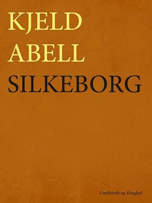 brugte bøger silkeborg