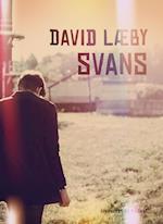 Svans af David Læby