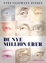 De nye millionærer