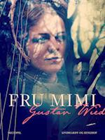 Fru Mimi