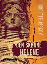 Den skønne Helene