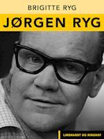 Jørgen Ryg