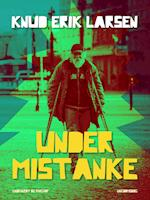 Under mistanke