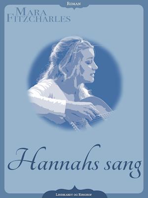 Hannahs sang af Mara Fitzcharles