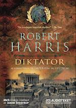 Diktator (Cicero, nr. 3)