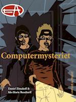 Computermysteriet
