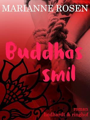 Buddhas smil af Marianne Rosen