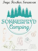 Sommerfryd Camping