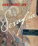 Serafia af Anne Marie Løn