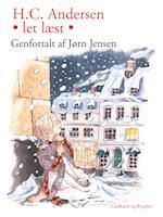 H.C. Andersen - Let læst