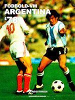Fodbold-VM Argentina  78